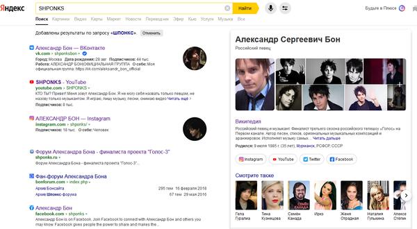 http://forumupload.ru/uploads/0014/f0/6b/277/t541963.png