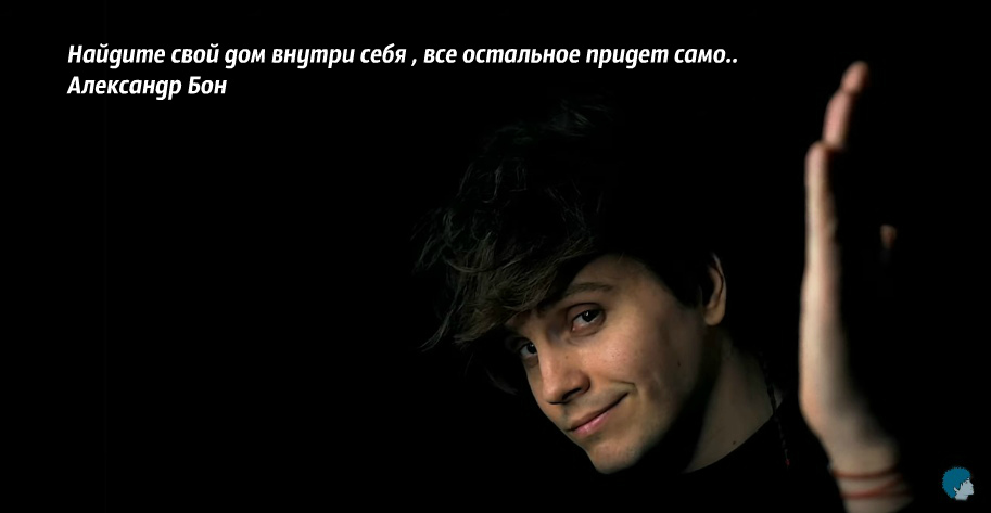 http://forumupload.ru/uploads/0014/f0/6b/495/69991.jpg