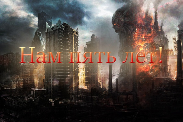 http://forumupload.ru/uploads/0014/f3/f6/2/16298.jpg