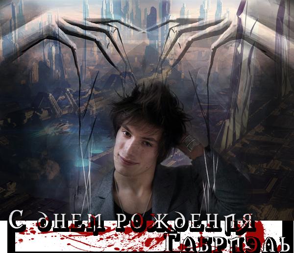 http://forumupload.ru/uploads/0014/f3/f6/61/193642.png
