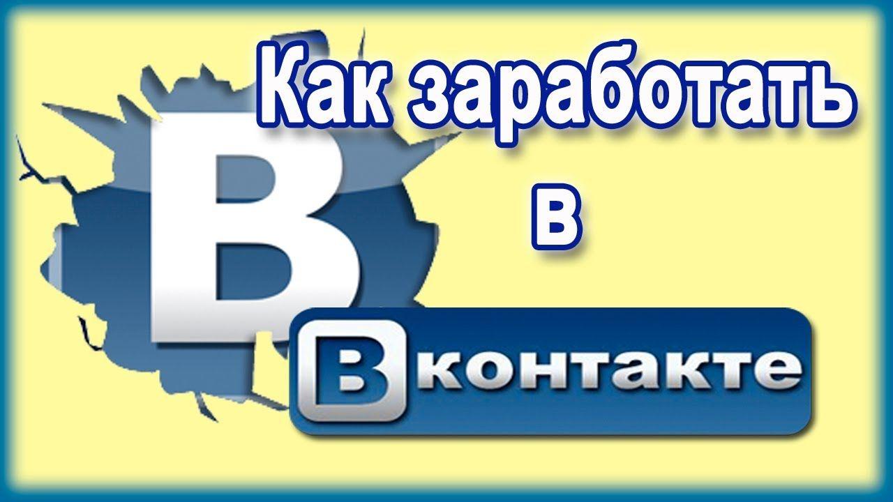 http://forumupload.ru/uploads/0014/fe/0b/2/78147.jpg