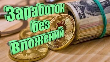 http://forumupload.ru/uploads/0014/fe/0b/2/t29839.jpg