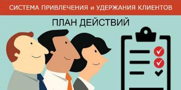 http://forumupload.ru/uploads/0014/fe/0b/2/t419546.jpg