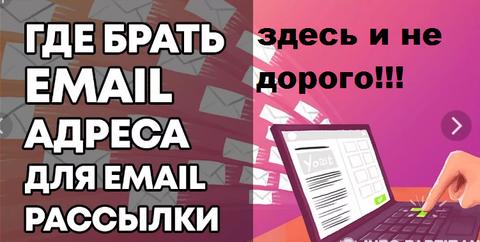 http://forumupload.ru/uploads/0014/fe/0b/2/t570093.png