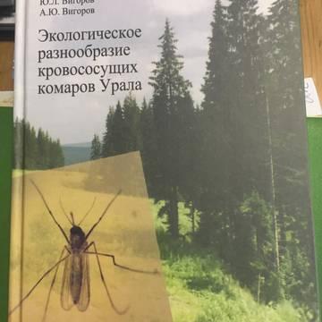 http://forumupload.ru/uploads/0015/14/ca/10/t971870.jpg
