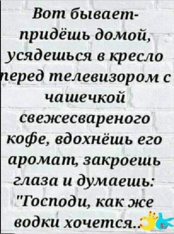 http://forumupload.ru/uploads/0015/14/ca/15/t26837.png