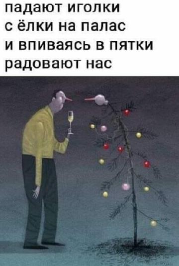 http://forumupload.ru/uploads/0015/14/ca/15/t360806.png