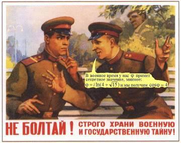 http://forumupload.ru/uploads/0015/14/ca/17/t421412.jpg