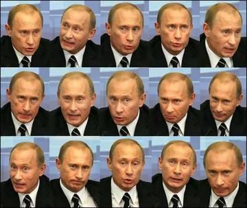 http://forumupload.ru/uploads/0015/14/ca/4/t677692.jpg