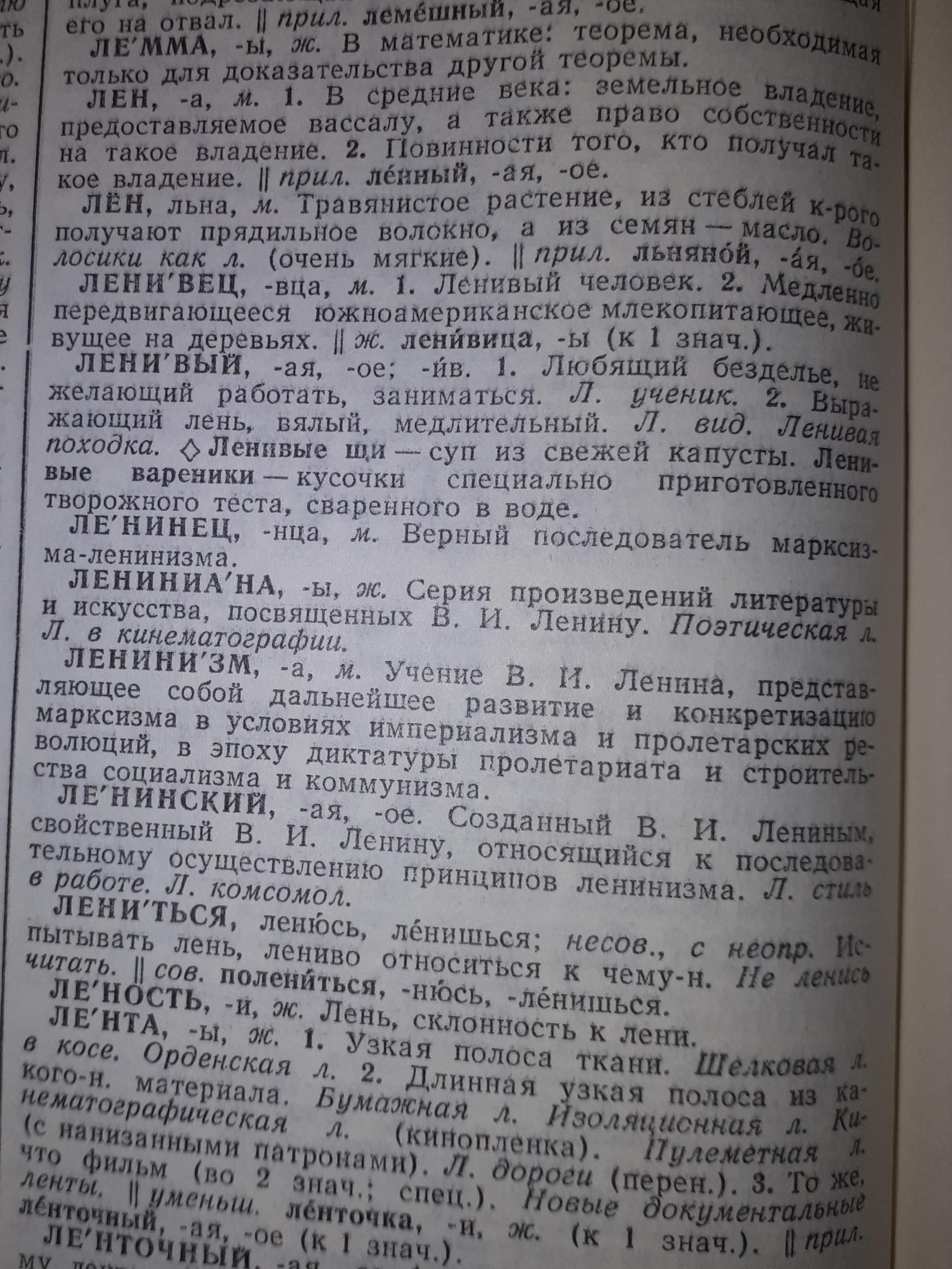 http://forumupload.ru/uploads/0015/14/ca/5/260376.jpg
