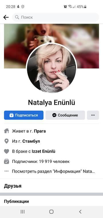 http://forumupload.ru/uploads/0015/14/ca/6/t733576.jpg
