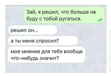 http://forumupload.ru/uploads/0015/14/ca/9/t919076.jpg