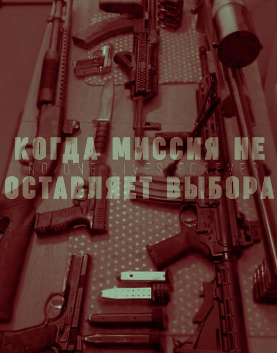 http://forumupload.ru/uploads/0015/1e/ae/4/457282.jpg