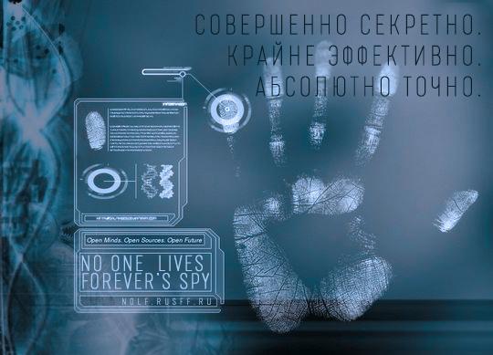 http://forumupload.ru/uploads/0015/1e/ae/4/527141.jpg