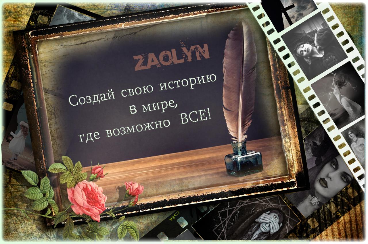 http://forumupload.ru/uploads/0015/40/60/2/431810.png