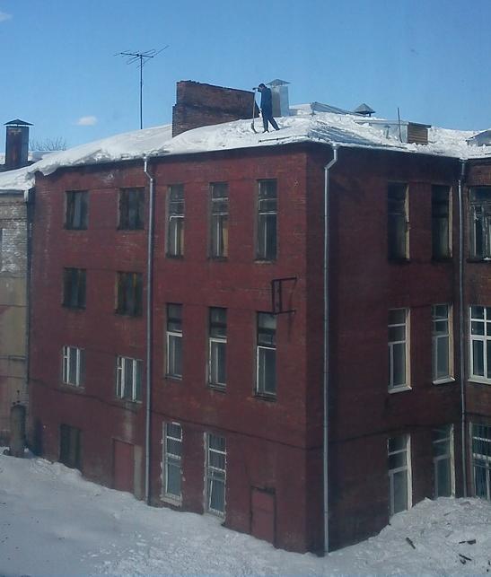 http://forumupload.ru/uploads/0015/99/60/2/234888.jpg