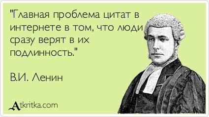 http://forumupload.ru/uploads/0015/99/60/3/358790.png