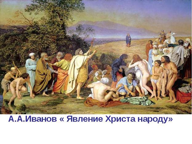 http://forumupload.ru/uploads/0015/99/60/3/505145.png