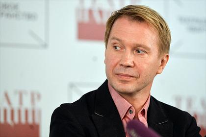http://forumupload.ru/uploads/0015/99/60/3/550217.png