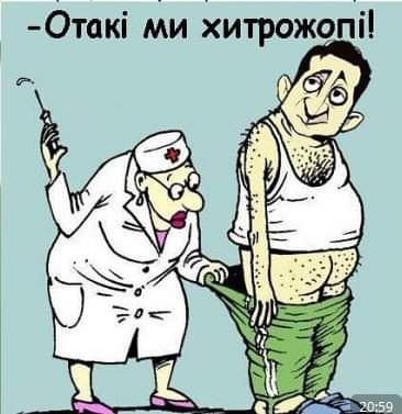 http://forumupload.ru/uploads/0015/ec/69/1820/t175390.jpg