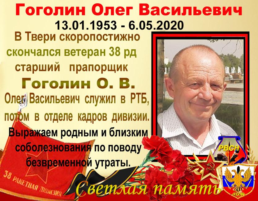 http://forumupload.ru/uploads/0015/ec/69/2158/194959.jpg