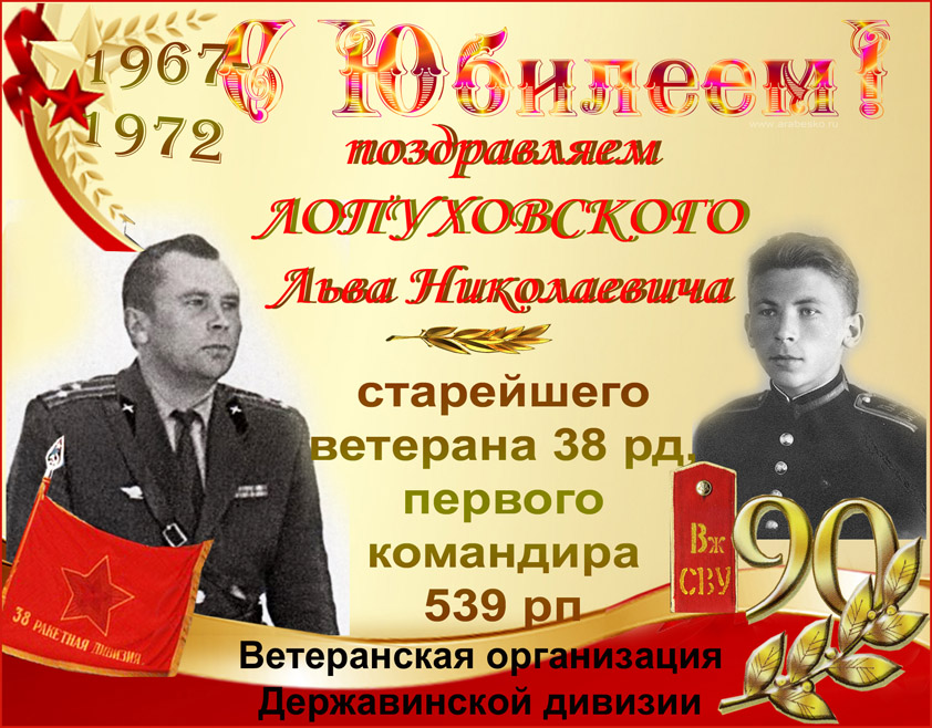 http://forumupload.ru/uploads/0015/ec/69/2158/426950.jpg