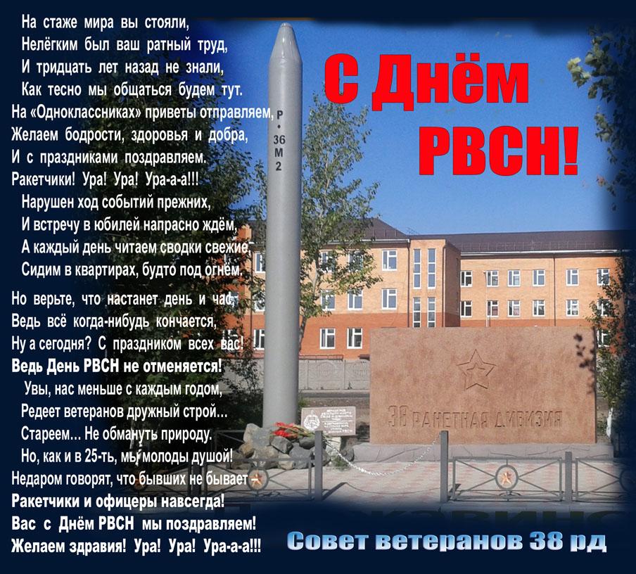 http://forumupload.ru/uploads/0015/ec/69/2158/447377.jpg