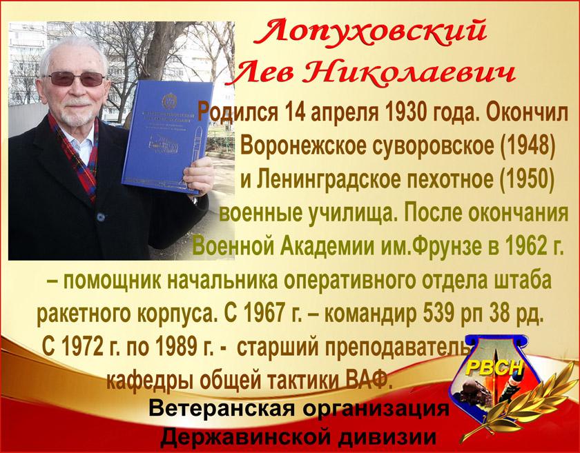http://forumupload.ru/uploads/0015/ec/69/2158/524137.jpg