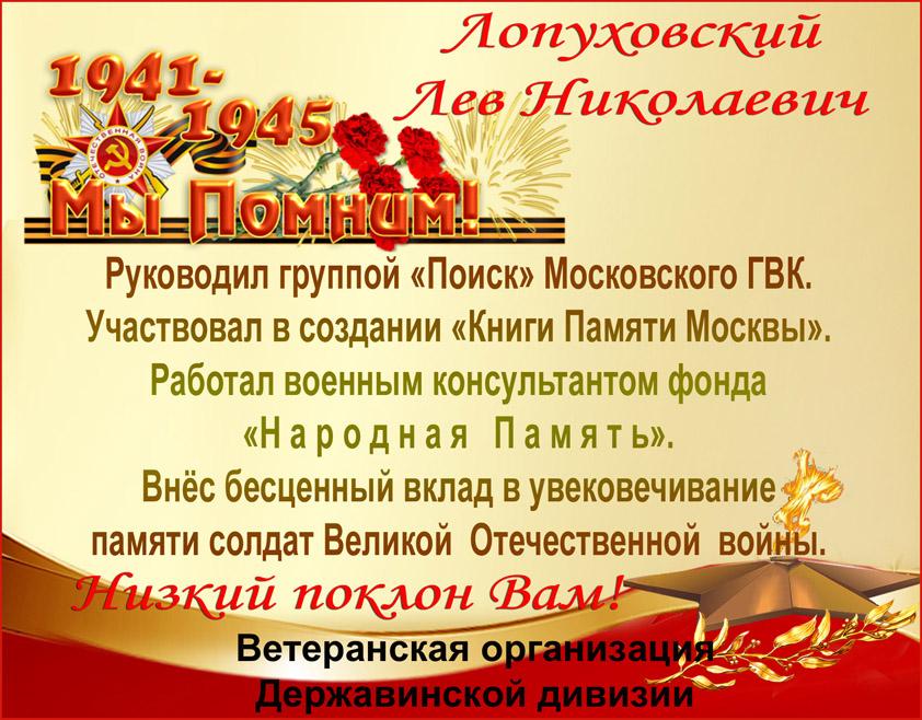 http://forumupload.ru/uploads/0015/ec/69/2158/722206.jpg