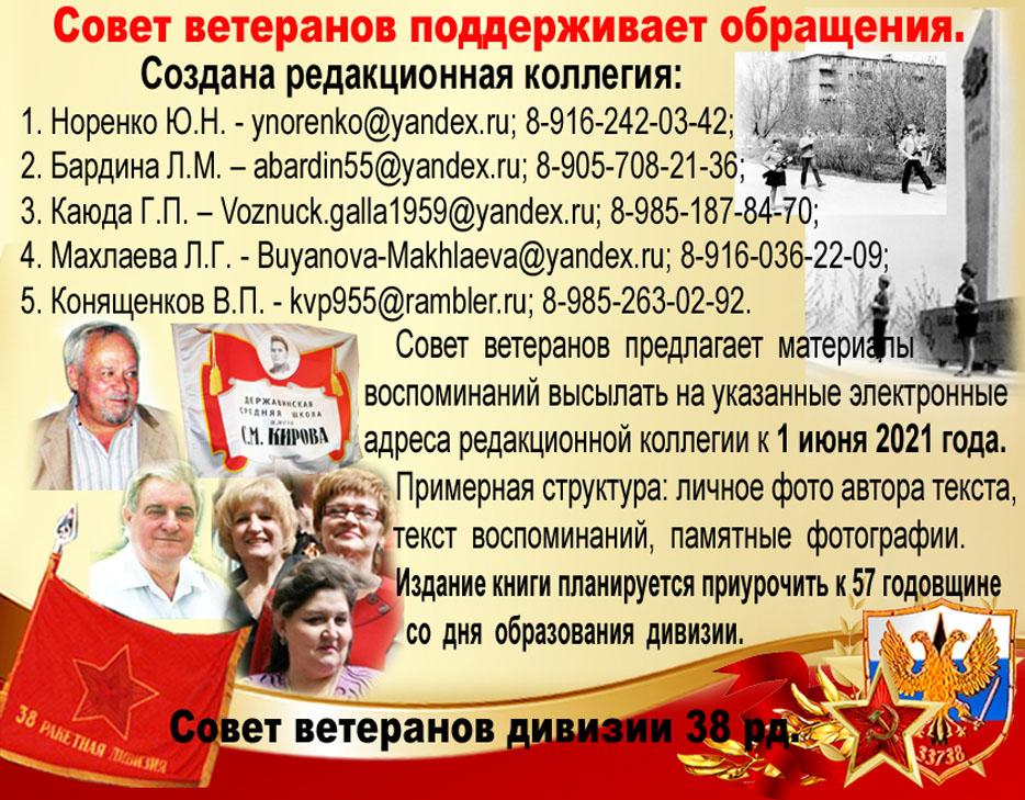 http://forumupload.ru/uploads/0015/ec/69/2158/902336.jpg