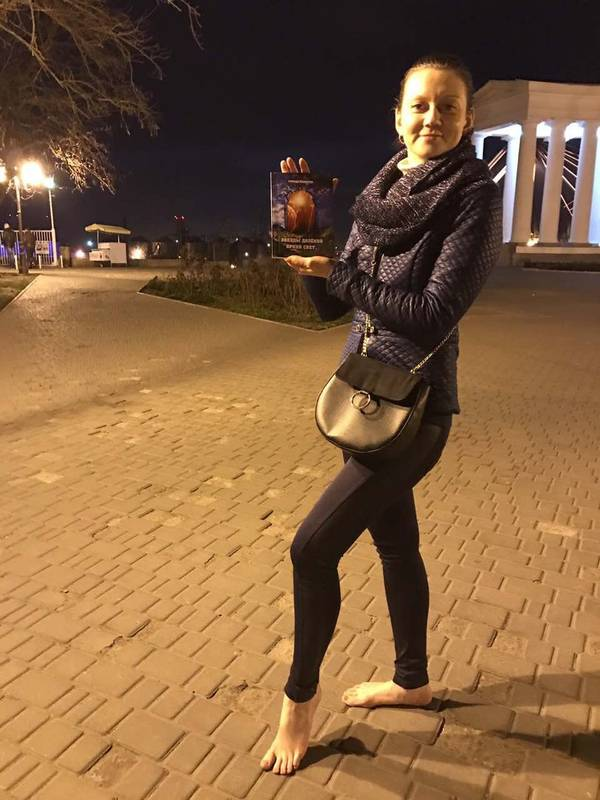 http://forumupload.ru/uploads/0015/ec/e0/2023/t31895.jpg