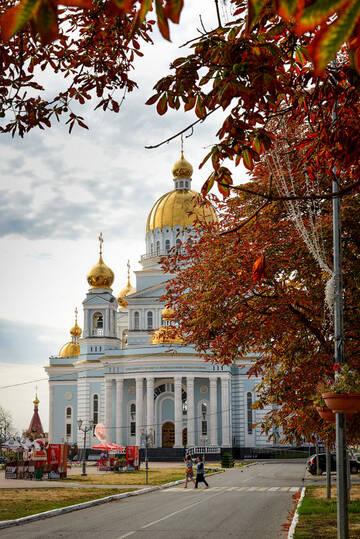 http://forumupload.ru/uploads/0015/f8/d0/19/t617198.jpg