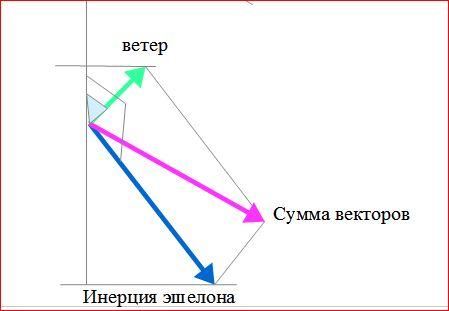 http://forumupload.ru/uploads/0016/23/c6/2/158350.jpg