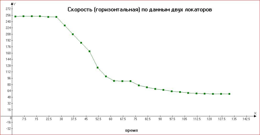 http://forumupload.ru/uploads/0016/23/c6/2/18499.jpg