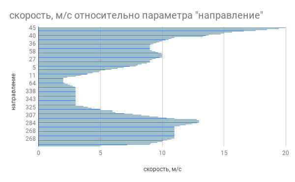 http://forumupload.ru/uploads/0016/23/c6/2/328307.png