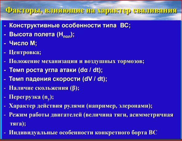 http://forumupload.ru/uploads/0016/23/c6/2/35626.jpg