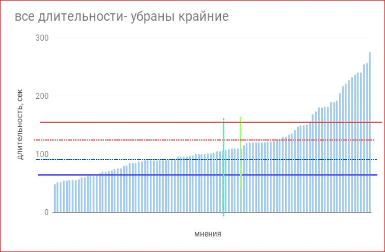 http://forumupload.ru/uploads/0016/23/c6/2/401721.jpg