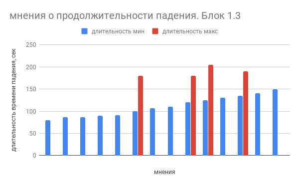 http://forumupload.ru/uploads/0016/23/c6/2/486871.png