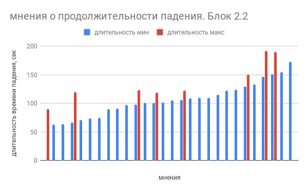 http://forumupload.ru/uploads/0016/23/c6/2/494887.png