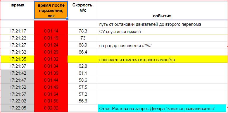 http://forumupload.ru/uploads/0016/23/c6/2/500589.png