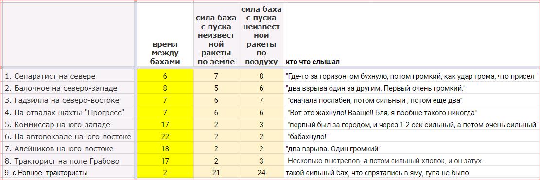 http://forumupload.ru/uploads/0016/23/c6/2/621214.png