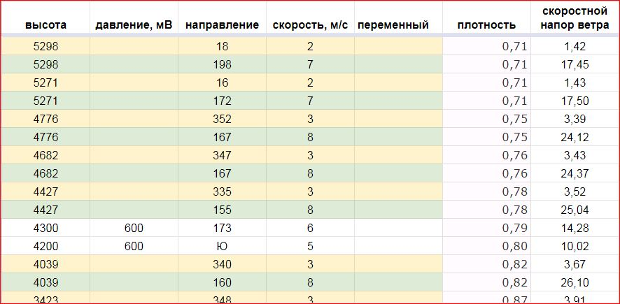 http://forumupload.ru/uploads/0016/23/c6/2/903382.jpg