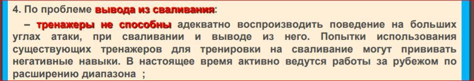 http://forumupload.ru/uploads/0016/23/c6/2/92343.jpg