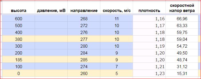 http://forumupload.ru/uploads/0016/23/c6/2/94171.png