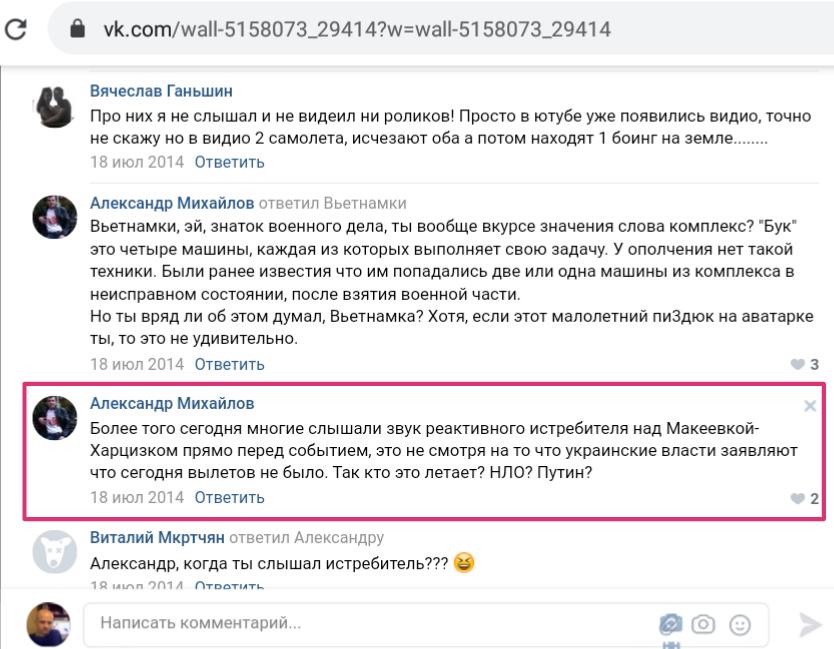 http://forumupload.ru/uploads/0016/23/c6/21/17228.png