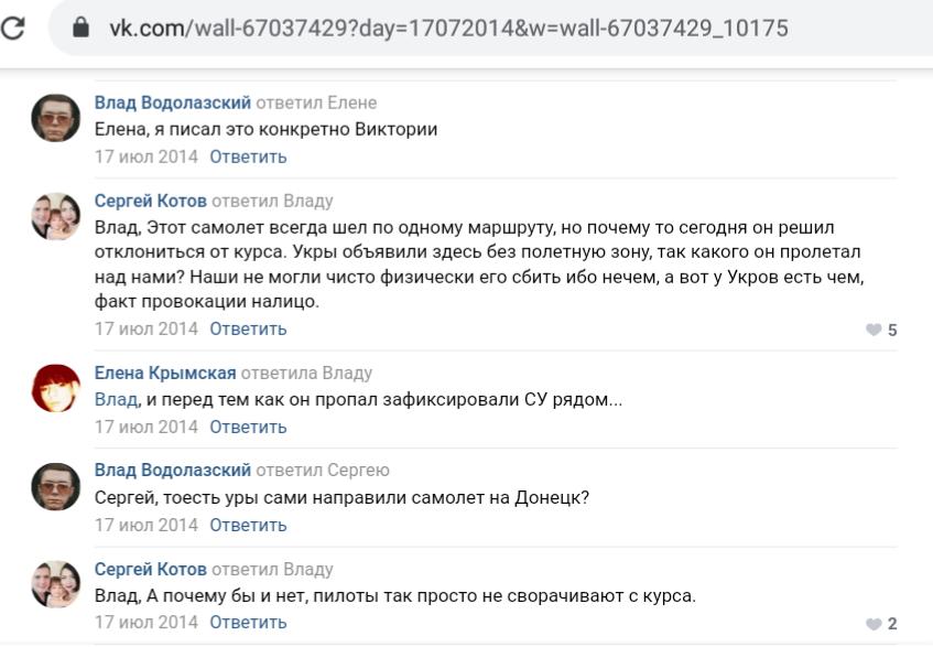 http://forumupload.ru/uploads/0016/23/c6/21/26671.png