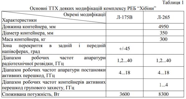 http://forumupload.ru/uploads/0016/23/c6/21/t187583.png
