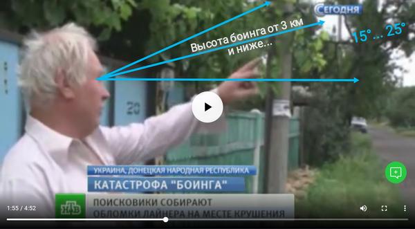 http://forumupload.ru/uploads/0016/23/c6/21/t971101.png