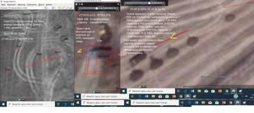 http://forumupload.ru/uploads/0016/23/c6/43/t61012.jpg