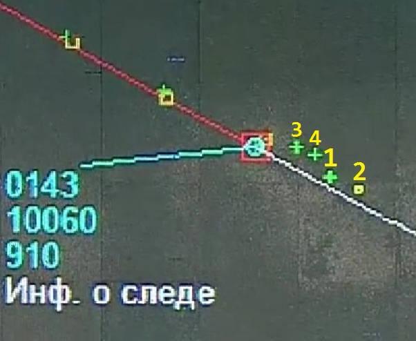 http://forumupload.ru/uploads/0016/23/c6/51/112681.jpg